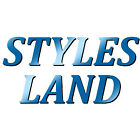 stylesland0