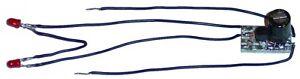 MARKLIN-ELECTROTREN-HO-KIT-LUZ-DE-COLA-2C-3C
