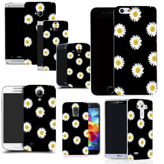 PRETTY DESIGNS HARD BACK CASE COVER FOR VARIOUS MOBILE PHONES
