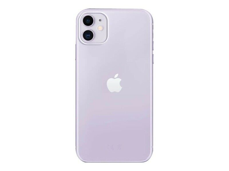 Puro 03 nude iphone 11