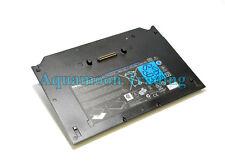 OEM Dell Latitude E6400 E6410 E6510 Precision M4500 Extended Battery 9H626 GN752