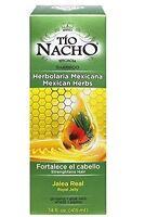 Tio Nacho Mexican Herbs Shampoo 14oz