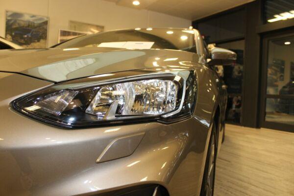 Ford Focus 1,0 EcoBoost ST-Line stc. - billede 2