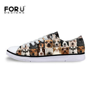 4d29a1ee2bfdf0 Womens Girls Low Top Fashion Trainers Flatform Shoes Summer Sneakers ...