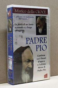 PADRE-PIO-mistico-della-croce-vhs-avo-film-edizioni