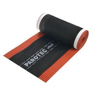 Firstband-Firstrolle-Gratrolle-Grat-Rollfirst-Gratband-diverse-Breiten-5lfm