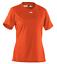 Under-Armour-Women-039-s-UA-1233719-Locker-HeatGear-Short-Sleeve-T-Shirt-Tee-Colors thumbnail 9