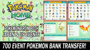 Pokemon-Home-Sword-and-Shield-700-Event-Pokedex-Completion-Pokebank-Transfer