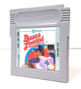 Bases-Loaded-for-Game-Boy-Nintendo-Game-Boy