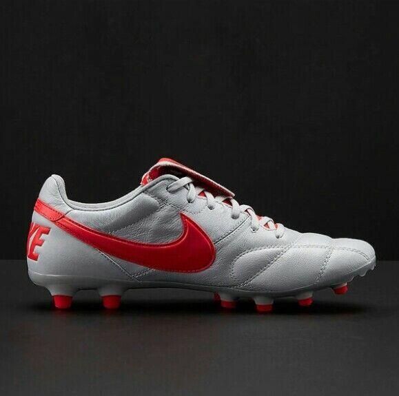 Las Nike Premier II Fg - 917803 006