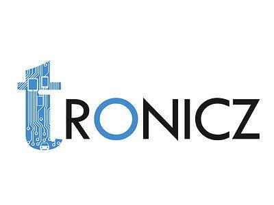 TronicZ AU