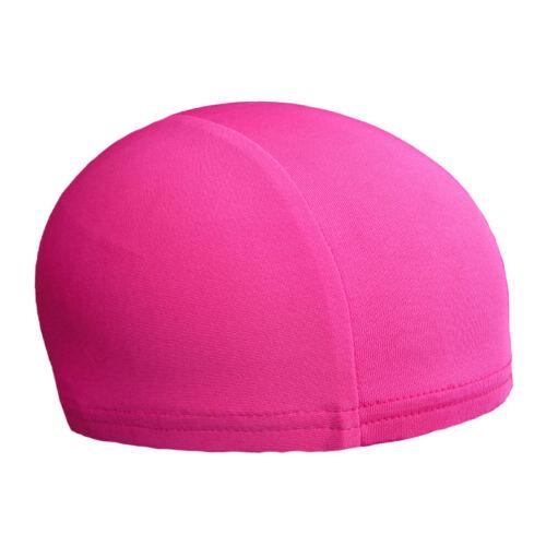 Men Women Sports Skater Ski Running Bicycle Cycling Liner Skull Cap Beanie Hat