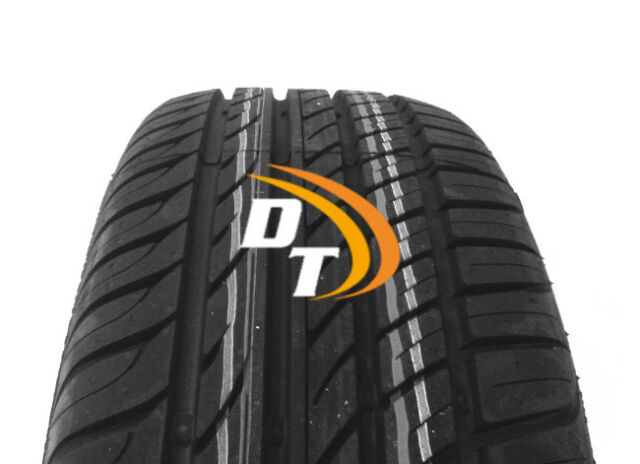1x Platin RP410 Diamant 195 45 R15 78V Auto Reifen Sommer