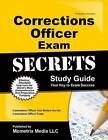 Corrections Officer Exam Secrets, Study Guide: Corrections Officer Test Review for the Corrections Officer Exam by Mometrix Media LLC (Paperback / softback, 2016)