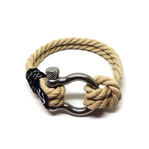 Classic-Sailing-Rope-Bracelet-Mens-Womens-Handmade-Nautical-Bracelet