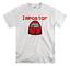 miniature 2 - Kids Imposter T-Shirt Among Us Children's Gaming Gamer Top Tee Gift Present New