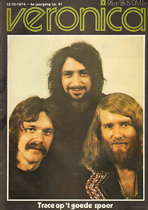 VERONICA-1974-nr-41-TRACE-SONJA-BAREND-LEMMING-C-JEROME-SHIRLEY-BASSEY
