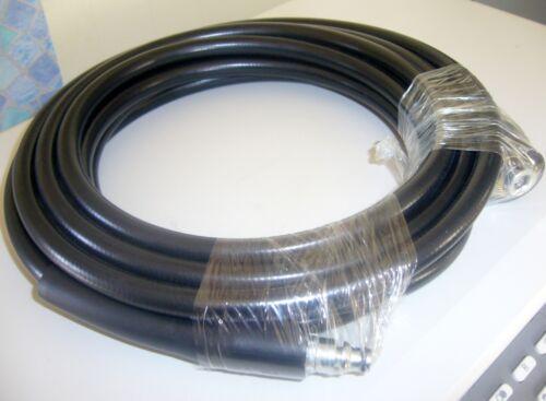 Rohr Hochdruckreiniger 3082290 Black/&decker Abdul Latif Reverberi Michelin 5 MT