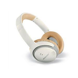 Bose-White-SoundLink-Wireless-Headphones