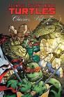 Teenage Mutant Ninja Turtles Classics: Volume 7 by Dan Berger, Kevin B. Eastman (Paperback, 2013)
