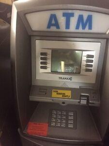 tranax mini bank 1700 ebay rh ebay com Tranax Alprazolam Mg 11 Tranax 1700W
