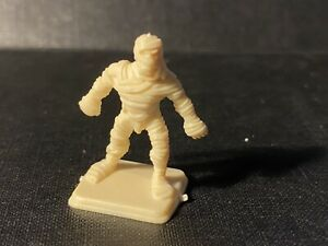 Hero Quest Ersatzteile Zombie Figur Miniatur