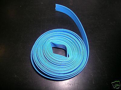 A0820 A16004 FRENTUBO Guaina termorestringente per Protezione Tubi Freno