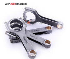 Connecting Rod for Toyota Corolla FX MR2 4AFE Performance Conrod Con Rod Sale
