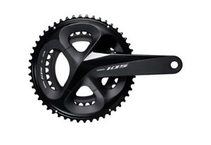 Shimano-105-R7000-11-Speed-Crankset