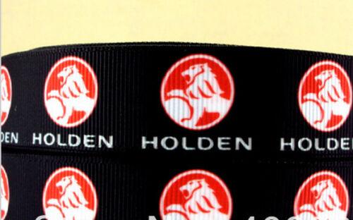 Holden Cinta 1m De Largo