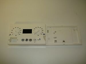 Buderus-BC10-Lol-1601-kpl-Basiscontroller-7747007867-2-J-Garantie-e291