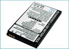 Alta Qualità Batteria per Creative Zen Micro 5GB Premium CELL