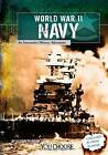 WWII Naval Forces by Michael Burgan (Paperback, 2013)