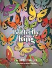 The Butterfly King by Angelina Lee (Paperback / softback, 2014)