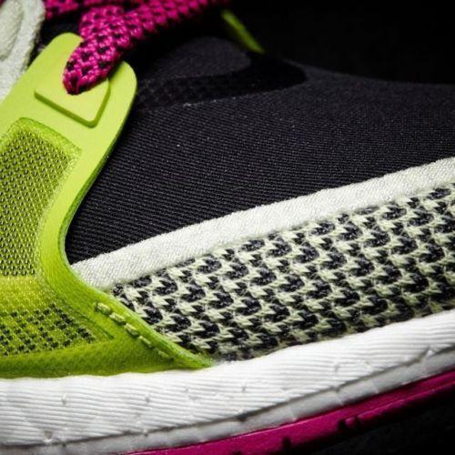 de training Lightweight Pure X Boost Adidas Chaussures Femme pour 7Cfvqf