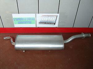 MARMITTA-TUBO-POSTERIORE-ALFA-ROMEO-164-2-0-T-S-TWIN-SPARK-2000-cc-24-005-38