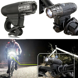 USB-Rechargeable-LED-Bicycle-Bright-Bike-Front-Headlight-Lamp-Waterproof-Light