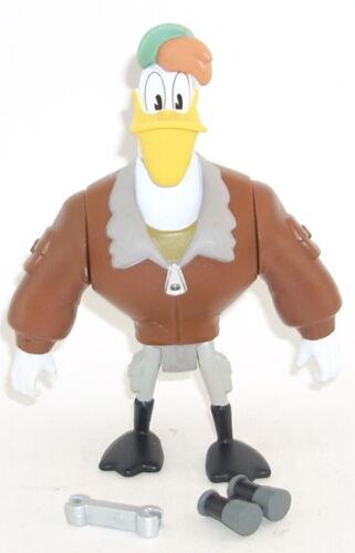 Disney/'s DuckTales Action Figures Multi-annonce complète phatmojo Donald Scrooge