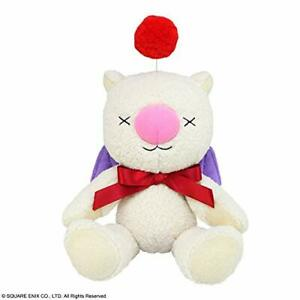 FF-Final-Fantasy-Plush-Doll-Stuffed-toy-Moogle-SQUARE-ENIX-Anime-JAPAN-2020