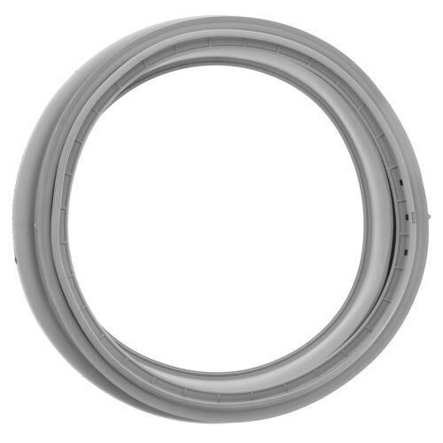Washing Machine Rubber Door Seal Gasket For Indesit BWSC61252WUK XWSC61251UK