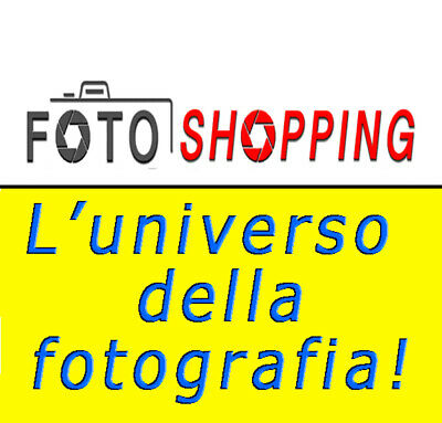 FOTO-SHOPPING