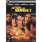 After The Sunset 0794043776328 With Pierce Brosnan DVD Region 1