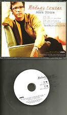 ABRA MOORE & RADNEY FOSTER I'm In w/ RARE EDIT PROMO DJ CD Single minimaxi lloyd