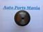 AUDI A5 A6 2.0 TDi Pompe À Huile Arbre d/'équilibrage 24hr ukdelivery Garantie Vie 4