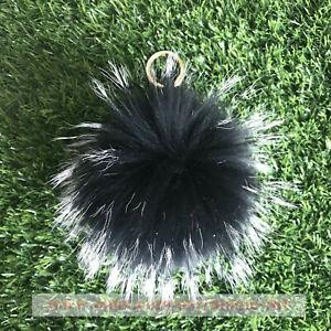 78c58e1da Details about Black White Tip / 15cm 6