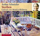Sterben von Arthur Schnitzler (2007)