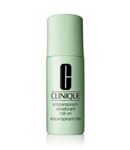 Clinique-Uomo-Deodorante-Antitraspirante-Roll-on-75ml-Unisex
