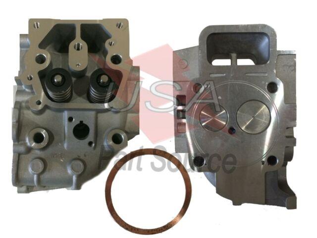 Cylinder Head Gasket for China 296CC 178F 178FE 306CC 178FA 178FAE Diesel Engine
