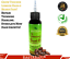 Rastarafi-Premium-Beard-Oil-8-Oz-Grow-Thicker-Fuller-Beard-Fast-Beard-Growth thumbnail 11