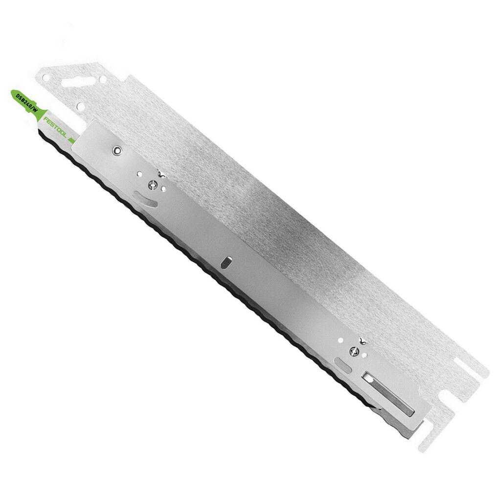 Festool Schneidgarnitur SG-240/WI-ISC 575411 für Akku-Dämmstoffsäge ISC 240 EB